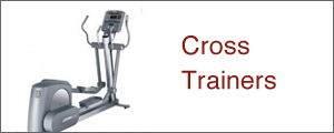 cross-trainers