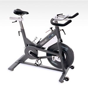precor-team-spin-bike