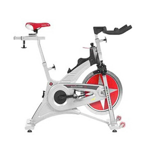 sr-bike