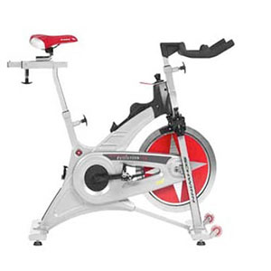 sr-spin-bike