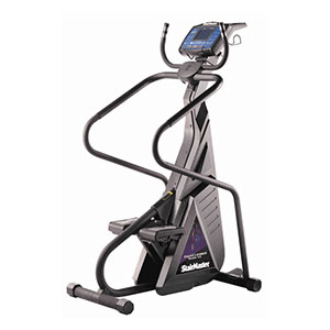 stairmaster-4600-stepper