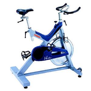 startrac-spin-v-bike