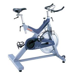 startrac-v-bike