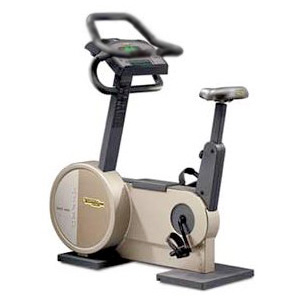 technogym-bike-xt