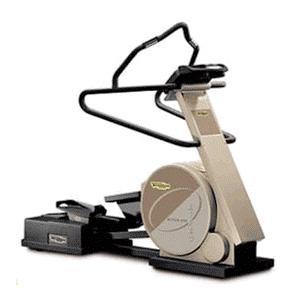 life fitness elliptical crosstrainer 95xi cross trainers gym equipment ireland. Black Bedroom Furniture Sets. Home Design Ideas