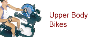 upper-body-bikes