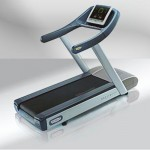 technogym_run_excite_500__28985