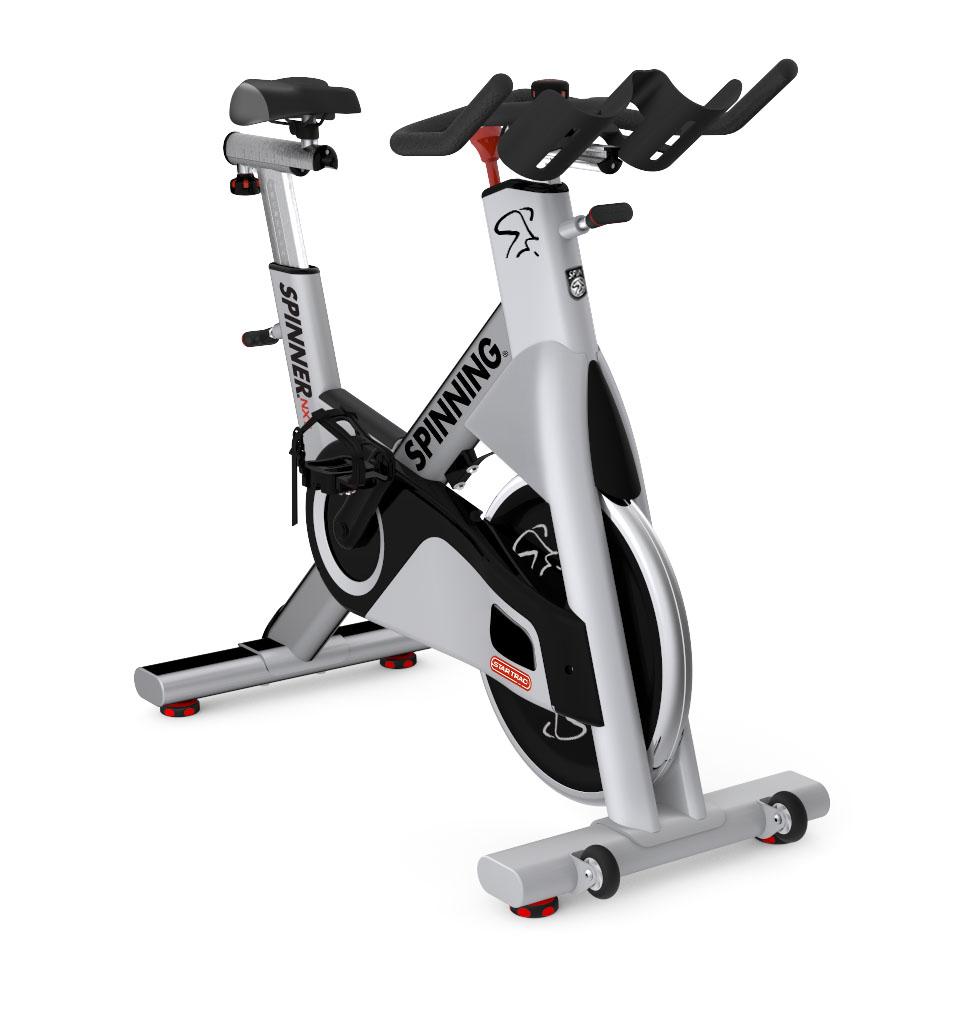 Star Trac NXT Spinning Bike - SPINNING BIKES Gym Equipment ...