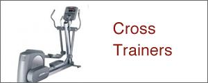 cross-trainers