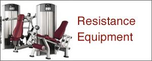 resistance-equipment